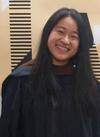 Meiqing Li Headshot