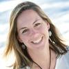 Tracy McMillan Headshot