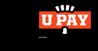 U Drive Campaign